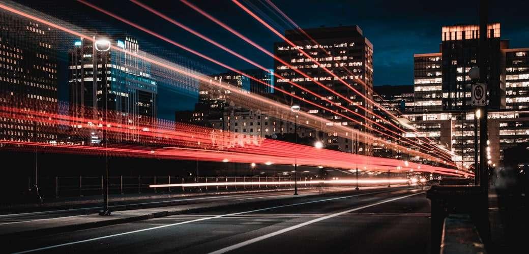 Five Ways to Speed Up Your Website 2