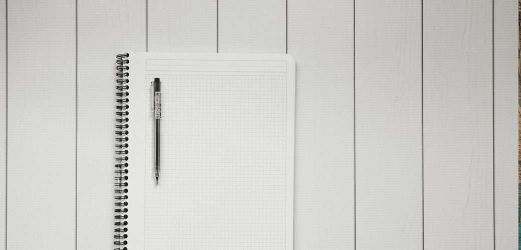 The Power of White Space in Web Design 1